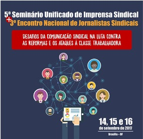 seminario_imprensa_sindical