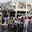 O silêncio ensurdecedor da mídia com relação ao atentado na Somália