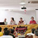 Comunicação é ferramenta de consolidação de golpes na América Latina