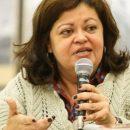 Claudia Santiago: 'A comunicação sindical deve mostrar a realidade'