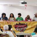 Cultura é lugar de resistência nas favelas e periferias
