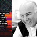 """""""O objetivo da direita é expulsar a classe trabalhadora da política"""" diz Reginaldo Moraes"""