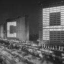 Paço Imperial do Rio de Janeiro recebe mostra de fotografia da União Soviética