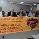 As veias da América Latina continuam abertas
