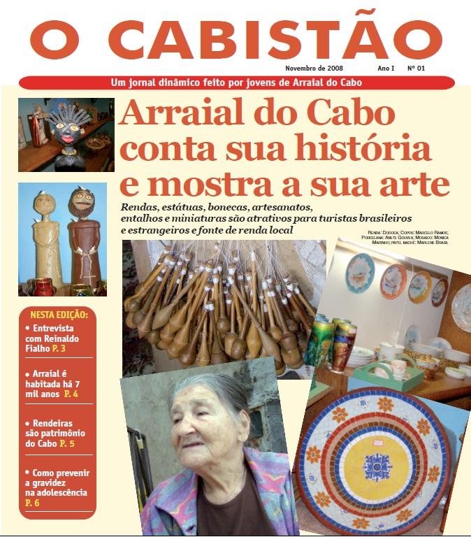 OCabistao1_capa