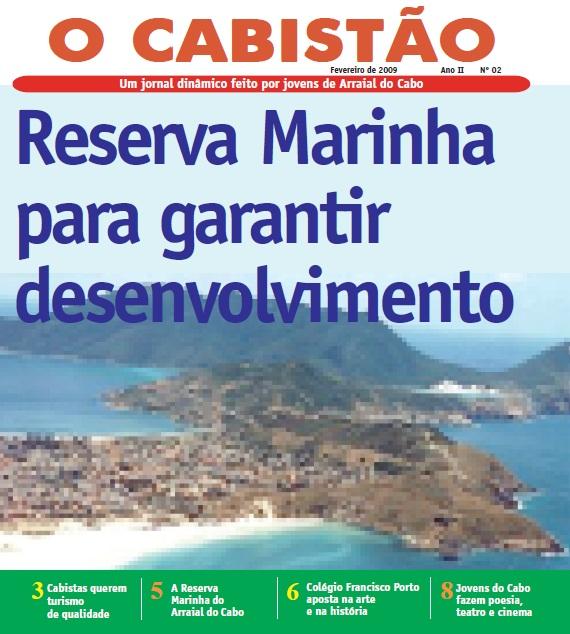 OCabistao2_capa
