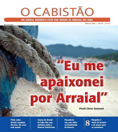 OCabistao3_capa