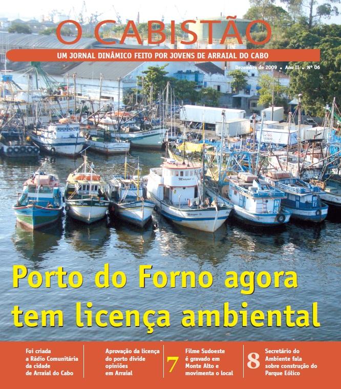 OCabistao6_capa