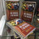 """Agenda 2018 – """"Lutas por direitos no Brasil e no mundo"""""""