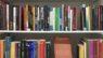 Biblioteca Popular do NPC