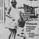 Brasil Mulher: luta feminista por liberdade e anistia