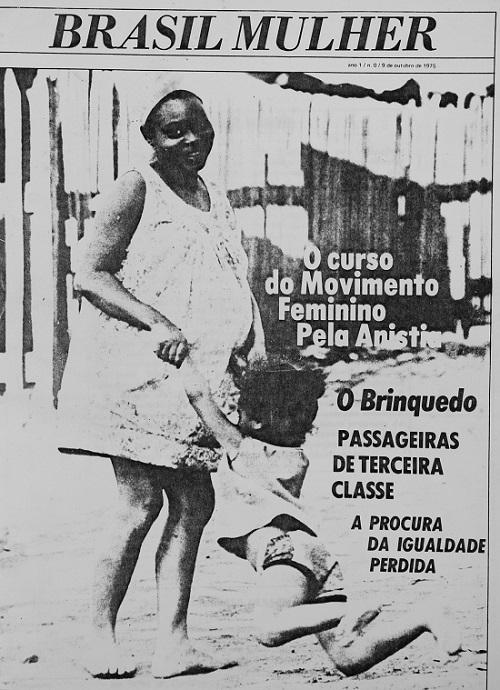 brasil_mulher