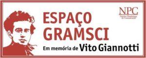 espaço_gramsci