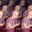 Facebook e seu novo algoritmo: a distopia total