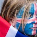 Islândia é o primeiro país a tornar ilegal o pagamento de salário menor a mulheres