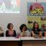 O olhar feminista nas HQs curitibanas