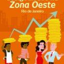 Publicação põe em debate concentração da riqueza