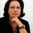 """""""Todas as ditaduras do século 20 foram jurídicas"""": Entrevista especial com Maria Luiza Quaresma Tonelli"""