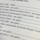 NPC articula rede de solidariedade na comunicação popular brasileira
