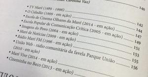 sumário_livrob