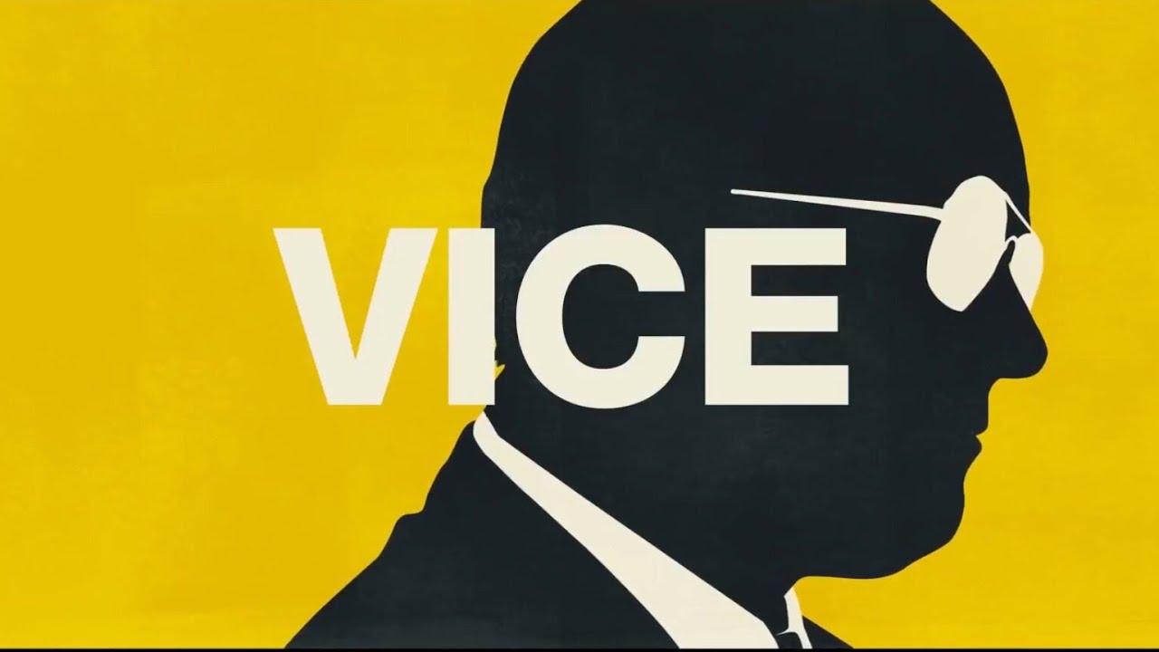 Resultado de imagem para vice