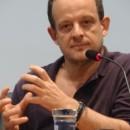 Em entrevista, Breno Altman faz análise sobre comunicação e política no Brasil hoje